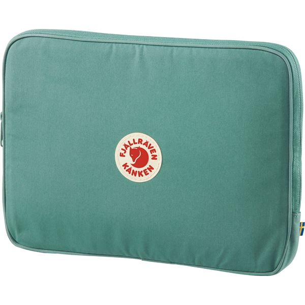 "Kånken Laptop Case 13"" F664 ONESIZE"