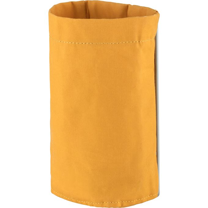 Kanken Bottle Pocket