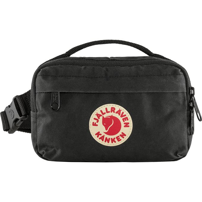 Kanken Hip Pack