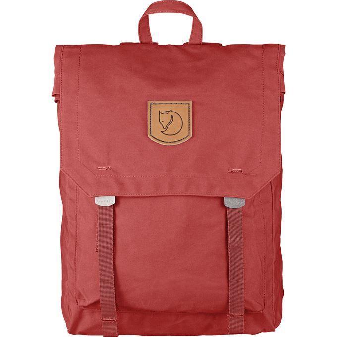 Foldsack No. 1