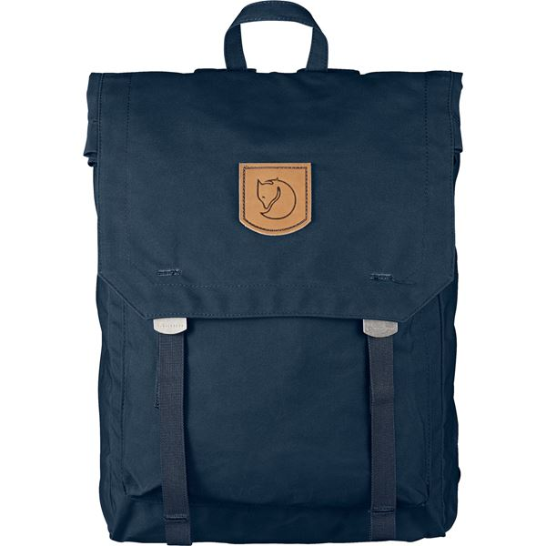 Foldsack No. 1 F560 ONESIZE