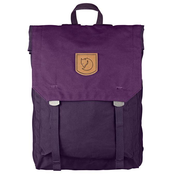 Foldsack No1
