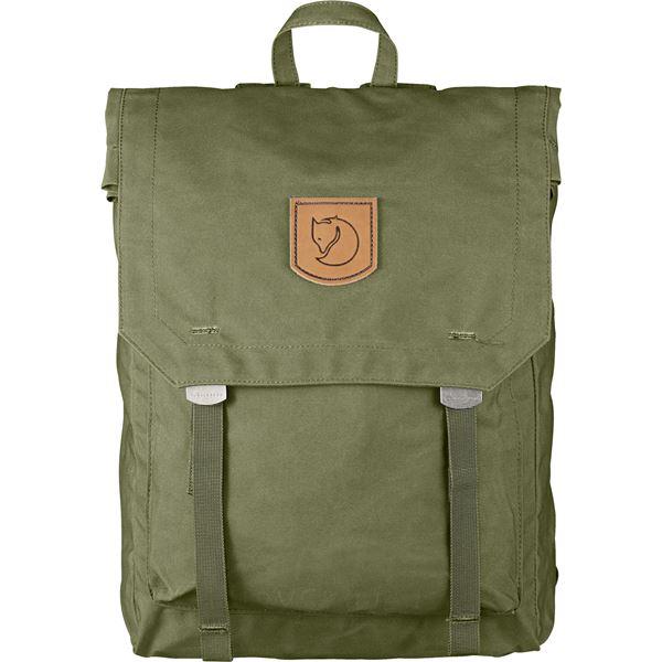Foldsack No. 1 F620 ONESIZE