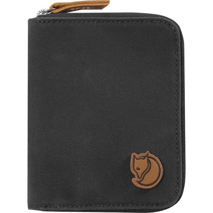 Zip Wallet