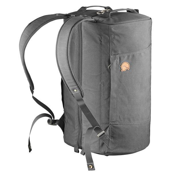 Splitpack F046 ONESIZE
