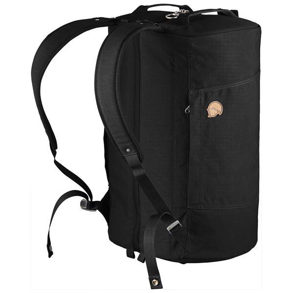 Splitpack F550 ONESIZE