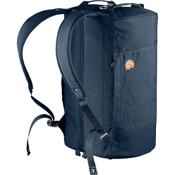 Splitpack F560 ONESIZE