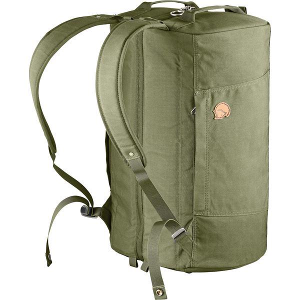 Splitpack F620 ONESIZE