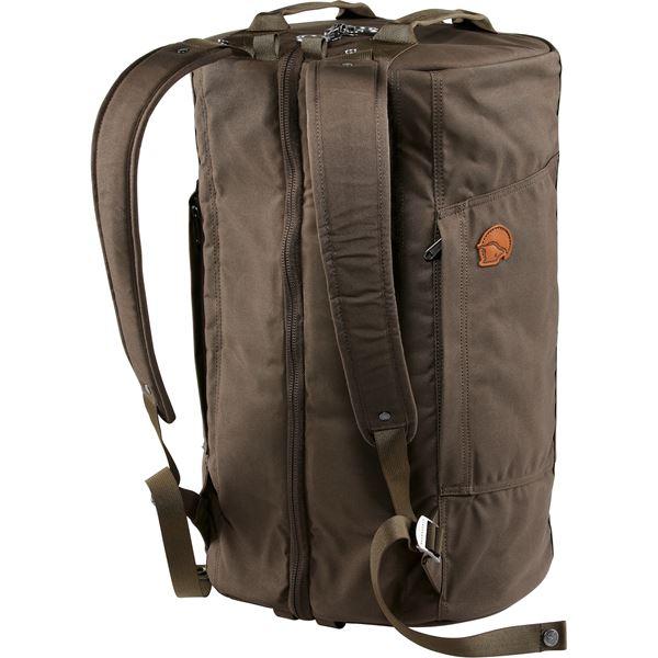 Splitpack F633 ONESIZE