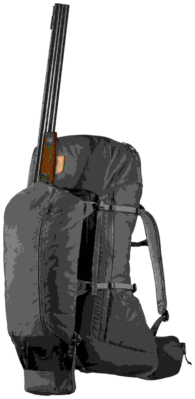 Fjallraven Lappland Friluft 45L Backpack Dark Olive SALE 20/% OFF!!