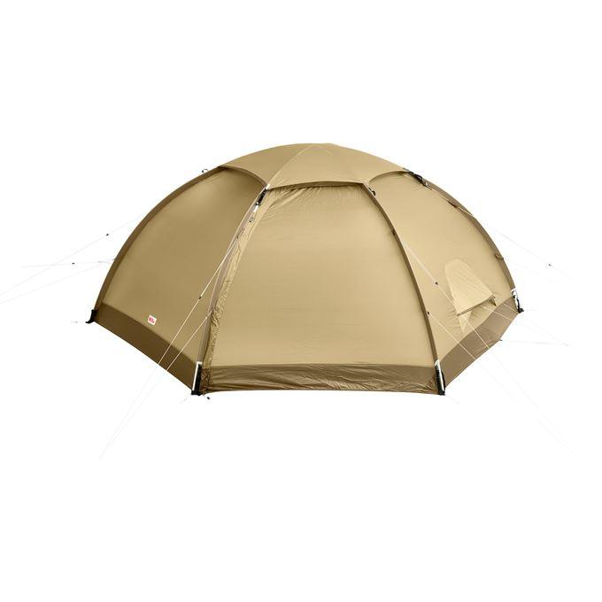 Abisko Dome 2