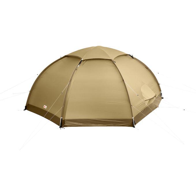 Abisko Dome 3