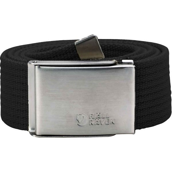 Canvas Belt F550 1 Size