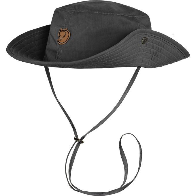 Abisko Summer Hat