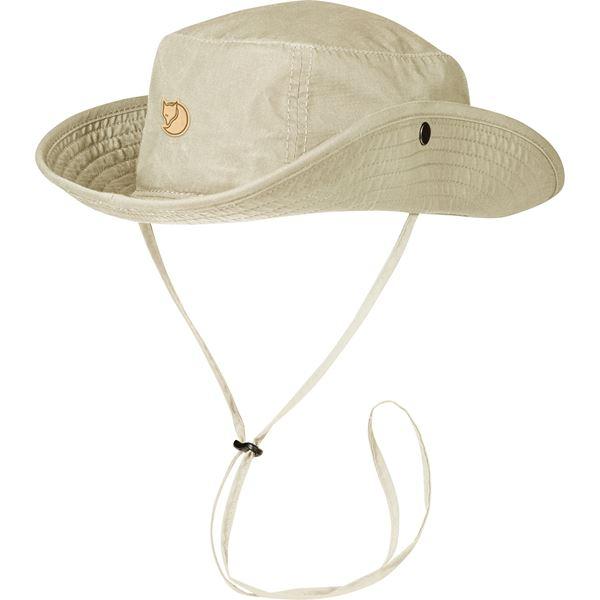 Abisko Summer Hat F217 L