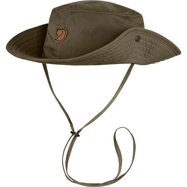 Abisko Summer Hat F633 L