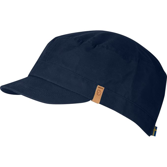 Singi Trekking Cap
