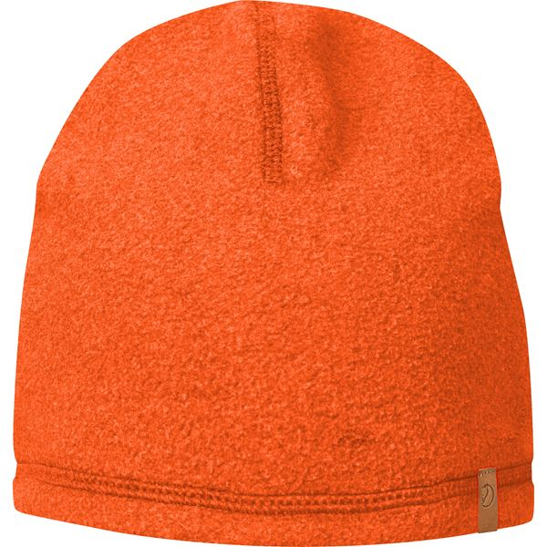 Lappland Fleece Hat