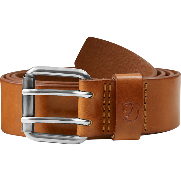 Singi Two-pin Belt