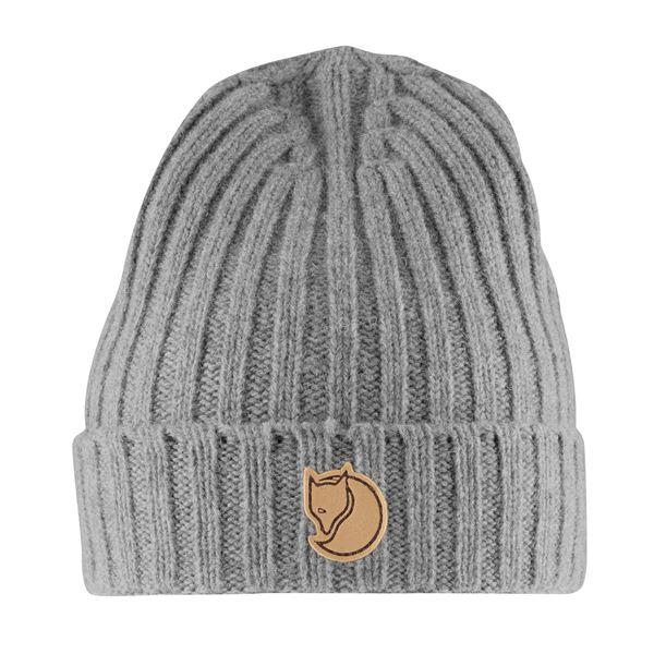 Re-Wool Hat F020 OneSize
