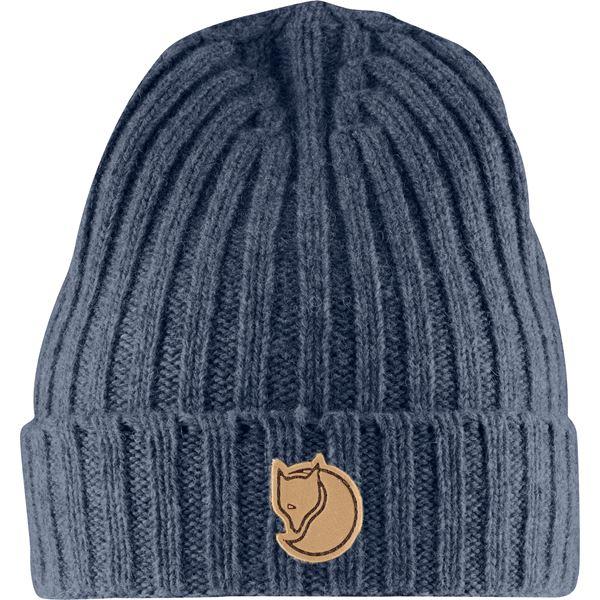 Re-Wool Hat F555 OneSize