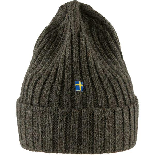 Re-Wool Hat F662 OneSize