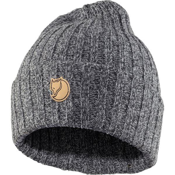 Byron Hat F030-020 OneSize