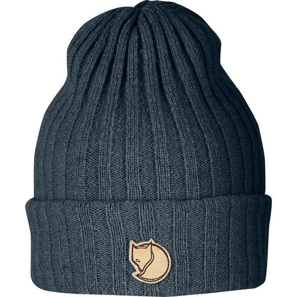 Byron Hat F031 OneSize