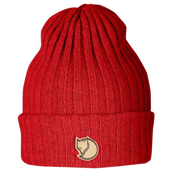 Byron Hat F320 OneSize
