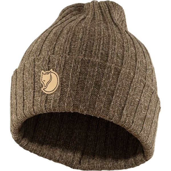 Byron Hat F633-284 OneSize