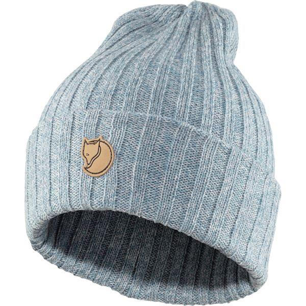 Byron Hat F664-010 OneSize