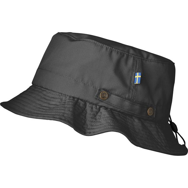 Marlin Shade Hat