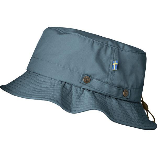 Marlin Shade Hat F042 L