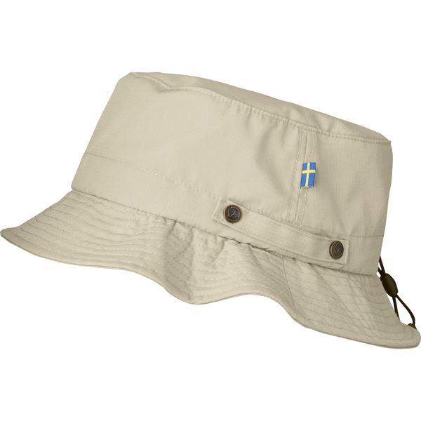 Marlin Shade Hat F217 L
