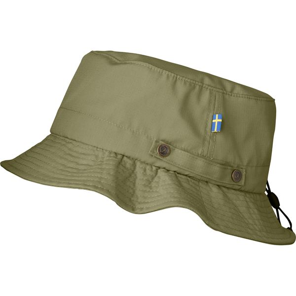 Marlin Shade Hat F235 L