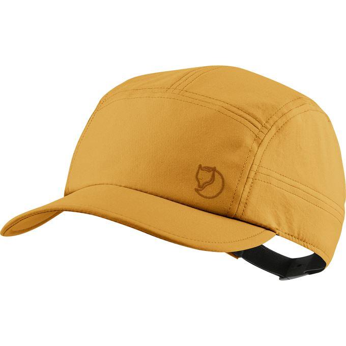 Abisko Hike Lite Cap