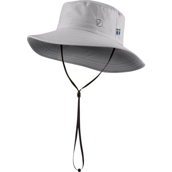 Abisko Sun Hat F016 S/M
