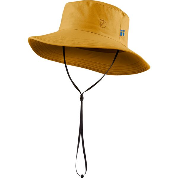 Abisko Sun Hat F160 S/M