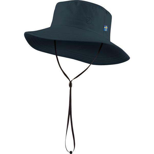 Abisko Sun Hat F555 S/M