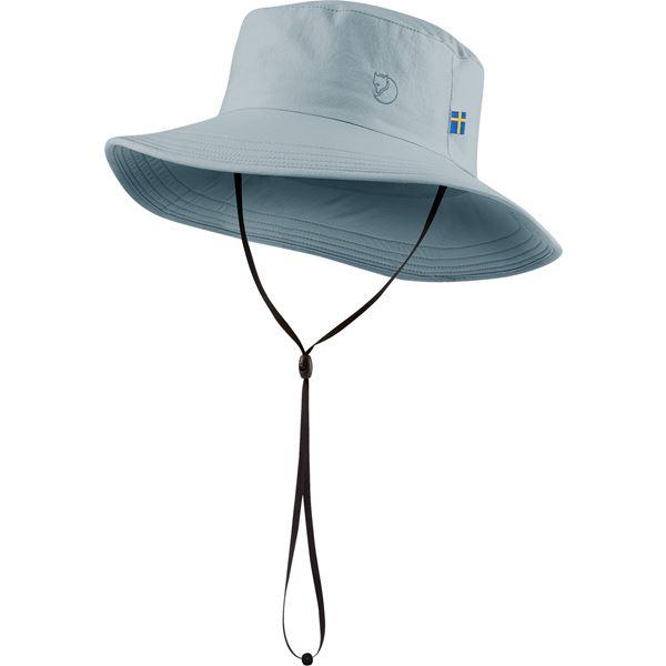 Abisko Sun Hat F562 S/M