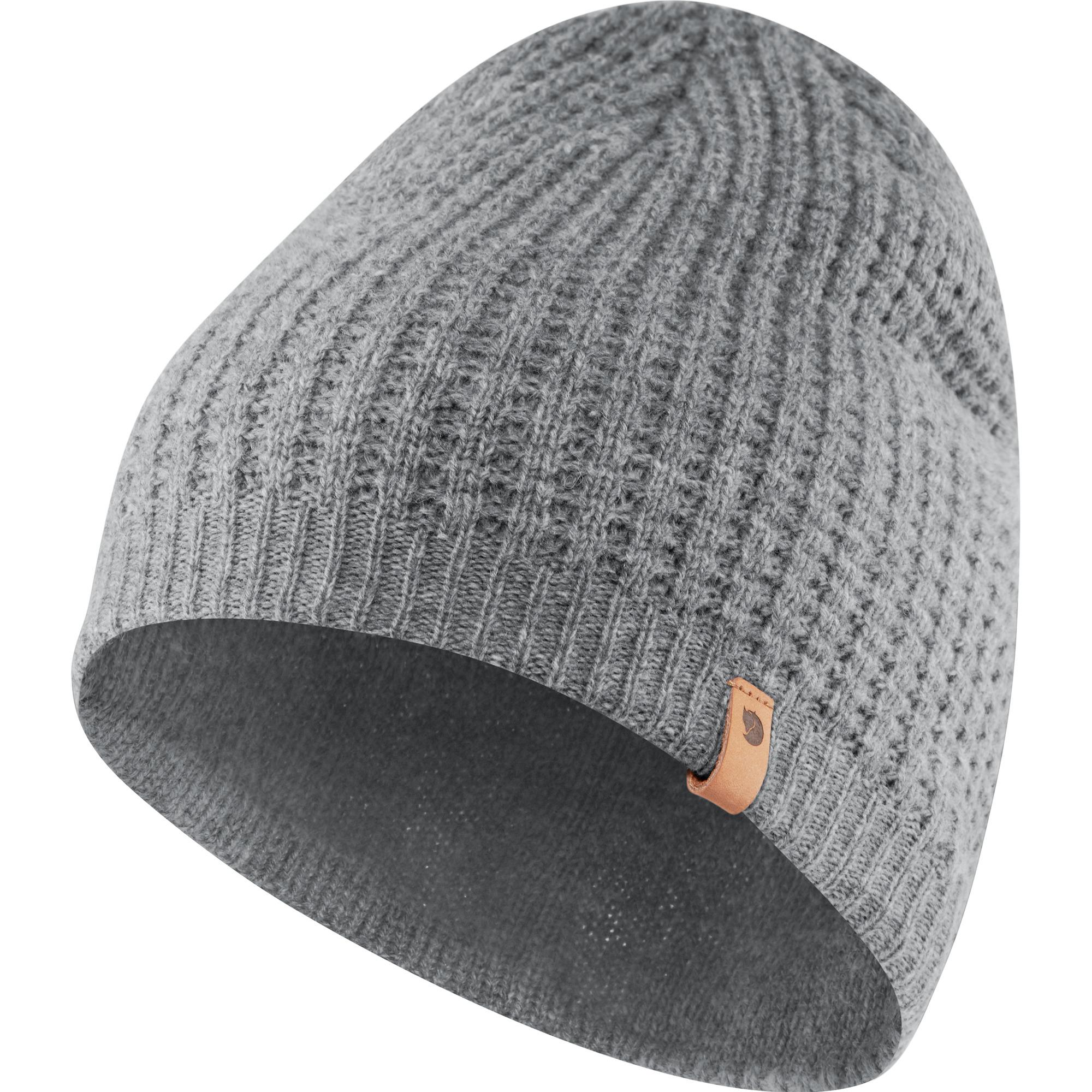 Bonnet homme hiver Chapeau Hiver Beanie Hat voyage bonnet noir Livraison rapide