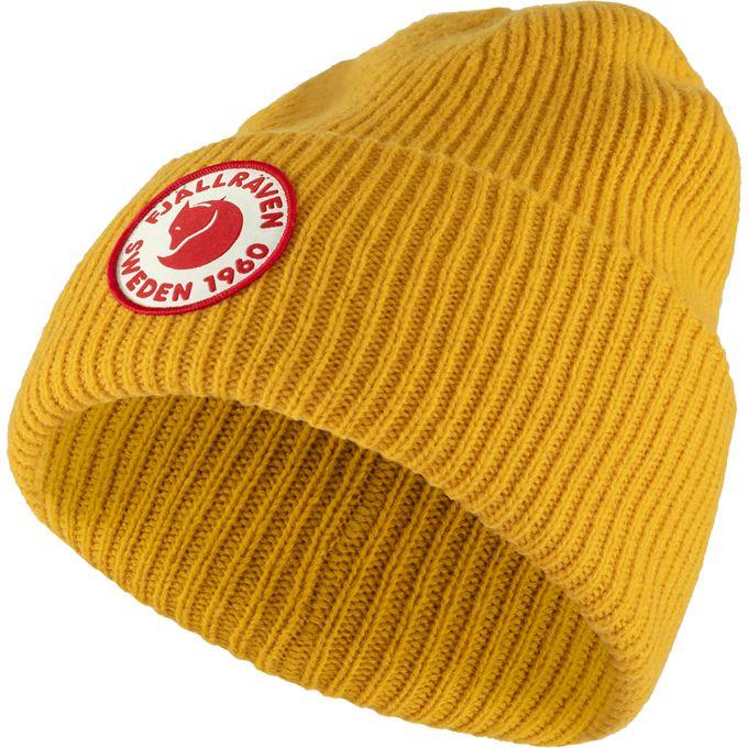 1960 Logo Hat