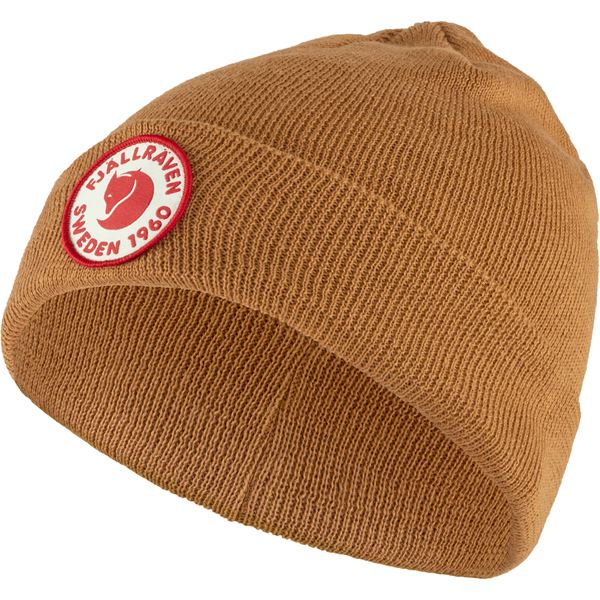 Kids 1960 Logo Hat
