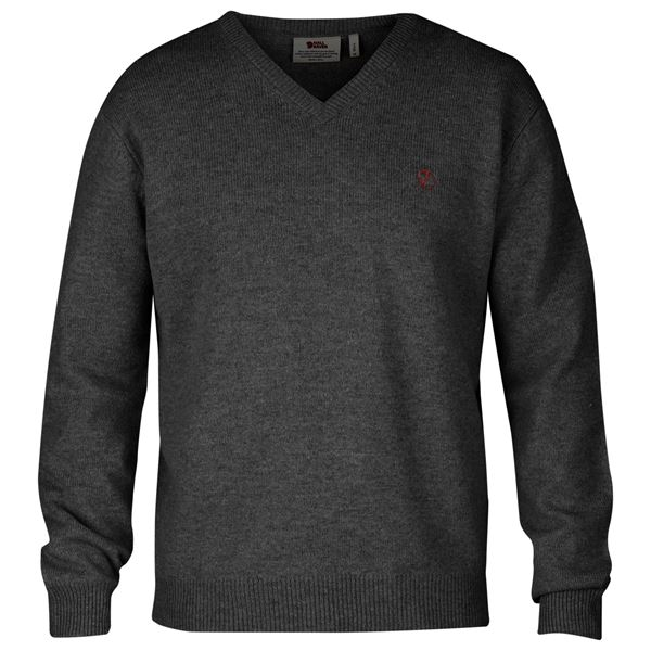 Shepparton Sweater M
