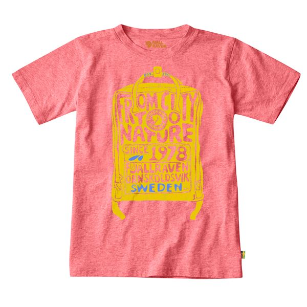 KÃ¥nken Kids T-shirt