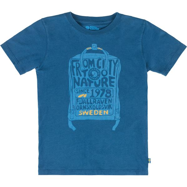 Kanken kids T-Shirt