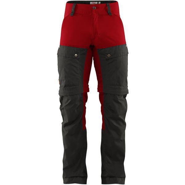 Keb Gaiter Trousers M F018-335 44