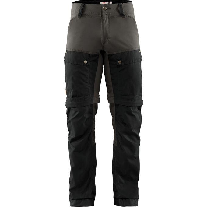 Keb Gaiter Trousers M