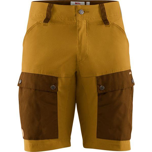 Keb Shorts M F230-166 44