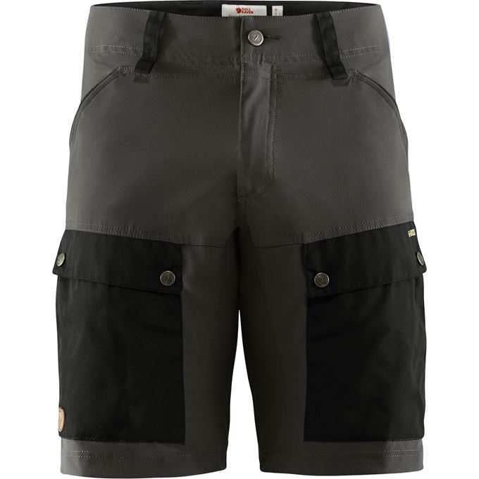 Keb Shorts M